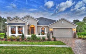 Mosaic Smart home