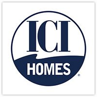 ICI Homes - Daytona Beach Home Builders
