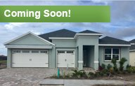 Daytona Beach Homes for Sale - The Floridian at Mosaic